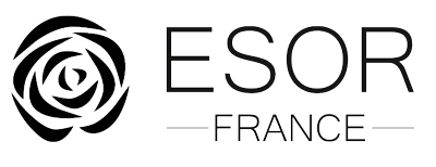 Esor France