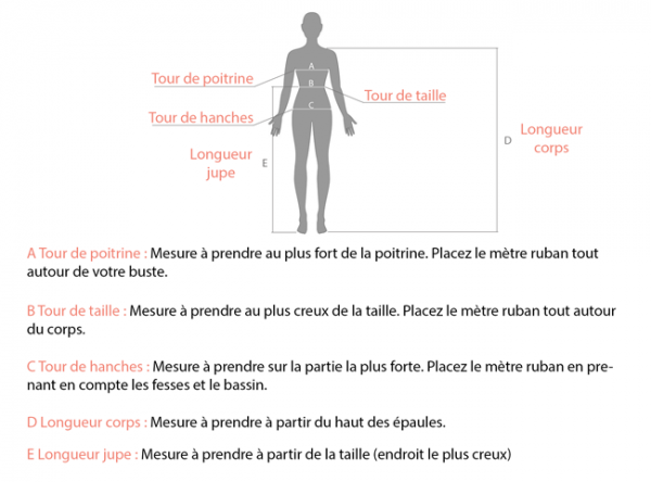 guide_des_tailles